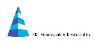 Finanssialan keskusliitto
