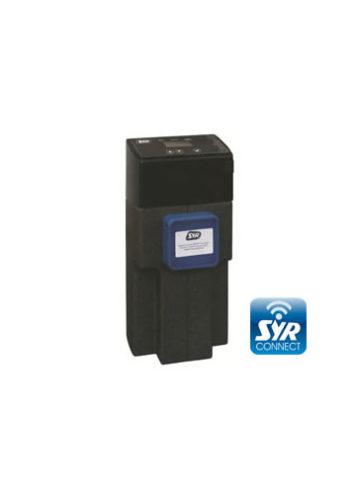 SYR Safe-t Connect vuodonilmaisin vesivahingon ehkäisyys