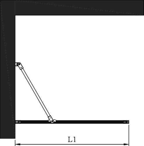 Hietakari-Sandriff Bläk 731