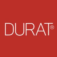 Durat Valmistaja Logo