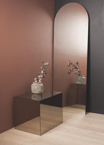 Essis Collection By Lasilinkki Kaaripeili