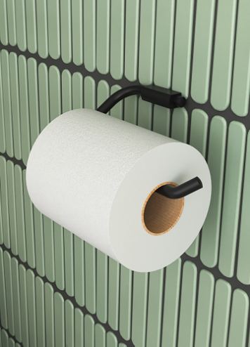 Hietakari-Sandriff Fil Wc-paperiteline