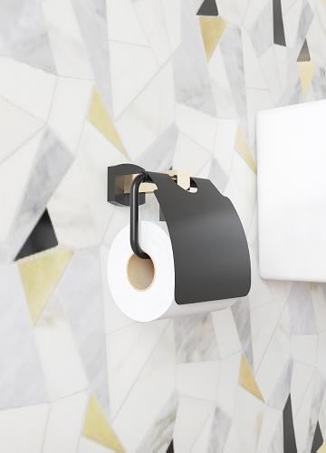 Hietakari-Sandriff Melange Wc-paperiteline miljöökuva