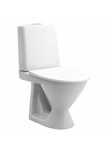 IDO Seven D11 WC-istuin 5650120