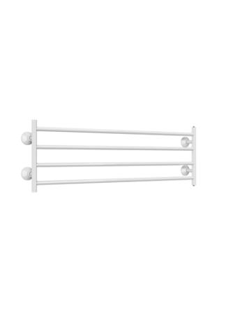 REJ Design Largo BTH 120404 valkoinen