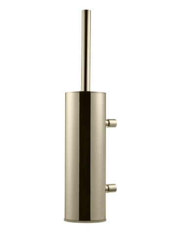 Tapwell TA220 Wc-harjateline White Gold