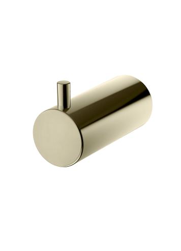 Tapwell TA242 Pyyhekoukku White Gold (muunnelmatuote)
