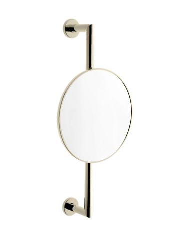 Tapwell TA816 Meikkipeili White Gold (muunnelmatuote)