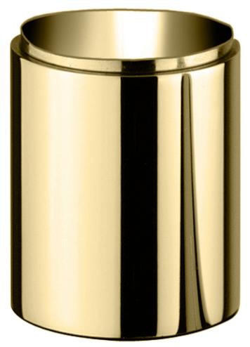 Tapwell XPRO300 Korokepala Honey Gold (muunnelmatuote)