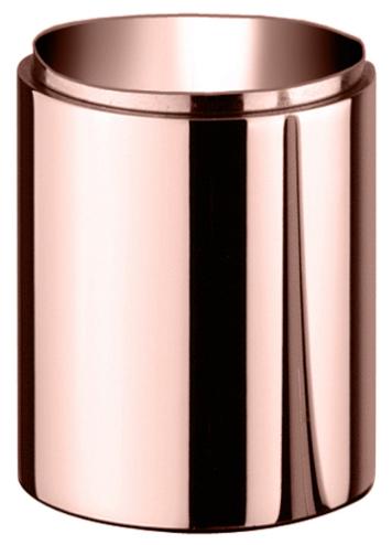 Tapwell XPRO300 Korokepala Rose Gold (muunnelmatuote)