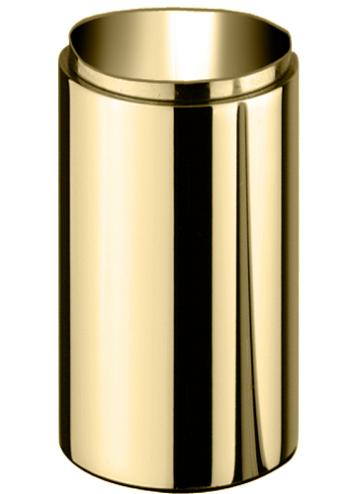 Tapwell Xpro200 Korokepala Honey Gold (muunnelmatuote)