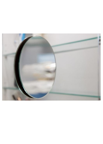 Temal Choice 1-ovinen peilikaappi, meikkipeili inspiration