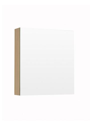 Temal Choice 1-ovinen peilikaappi, värivaihtoehto inspiration 2