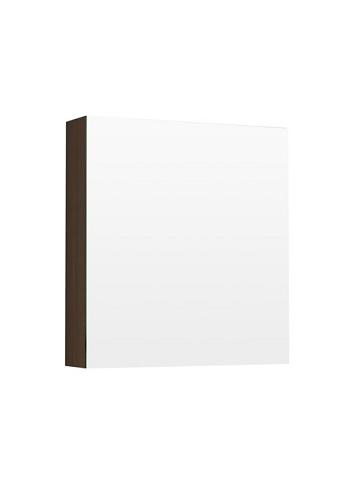 Temal Choice 1-ovinen peilikaappi, värivaihtoehto inspiration 3