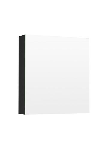 Temal Choice 1-ovinen peilikaappi, värivaihtoehto inspiration 4