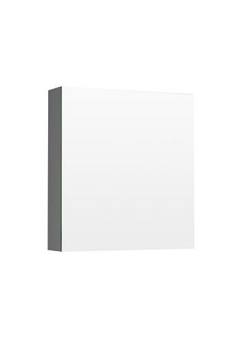 Temal Choice 1-ovinen peilikaappi, värivaihtoehto inspiration