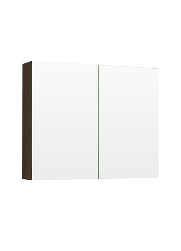 Temal Choice 2-ovinen peilikaappi värivaihtoehto inspiration 4