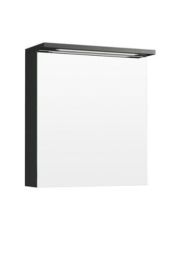 Temal Highlight 1-ovinen Peilikaappi 40-60 cm värivaihtoehto inspiration 2