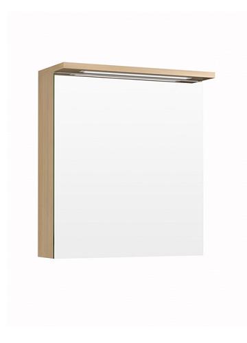 Temal Highlight 1-ovinen Peilikaappi 40-60 cm värivaihtoehto inspiration 3