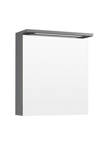 Temal Highlight 1-ovinen Peilikaappi 40-60 cm värivaihtoehto inspiration