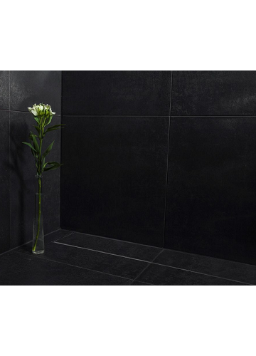 Vieser Line Tiled Grating Laatoitettava Kansi Inspiration