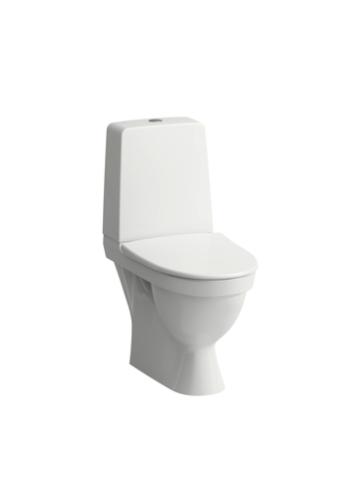 WC-istuin Laufen 5657506