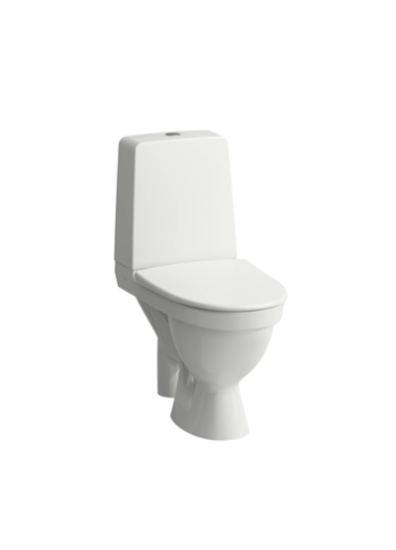 WC-istuin Laufen 5657507