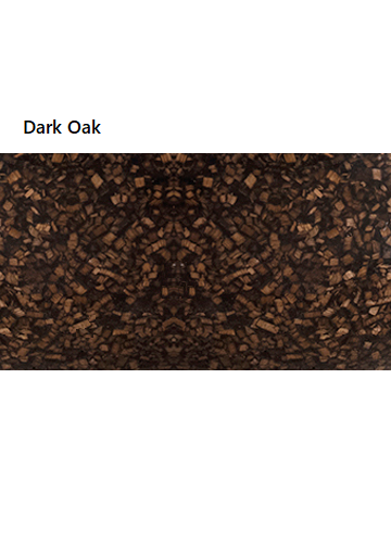 Woodio Dark Oak