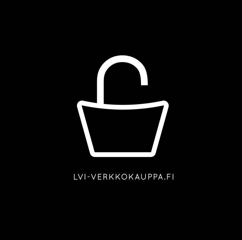 LVI-verkkokauppa.fi